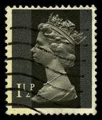 郵便切手. — ストック写真