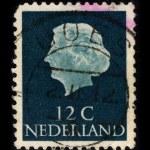 ������, ������: Postage stamp