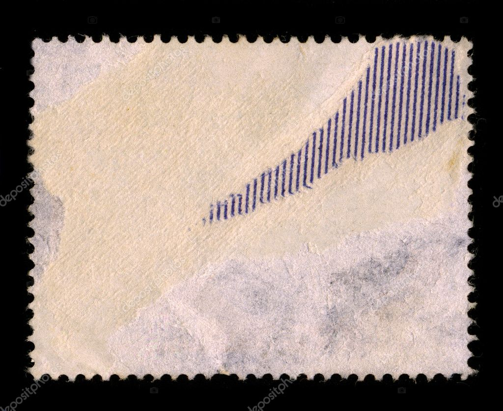 Background postage stamp stock photo markaumark 5913003 Which side does a stamp go on