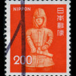 Postage stamp. — Stock Photo #5933116