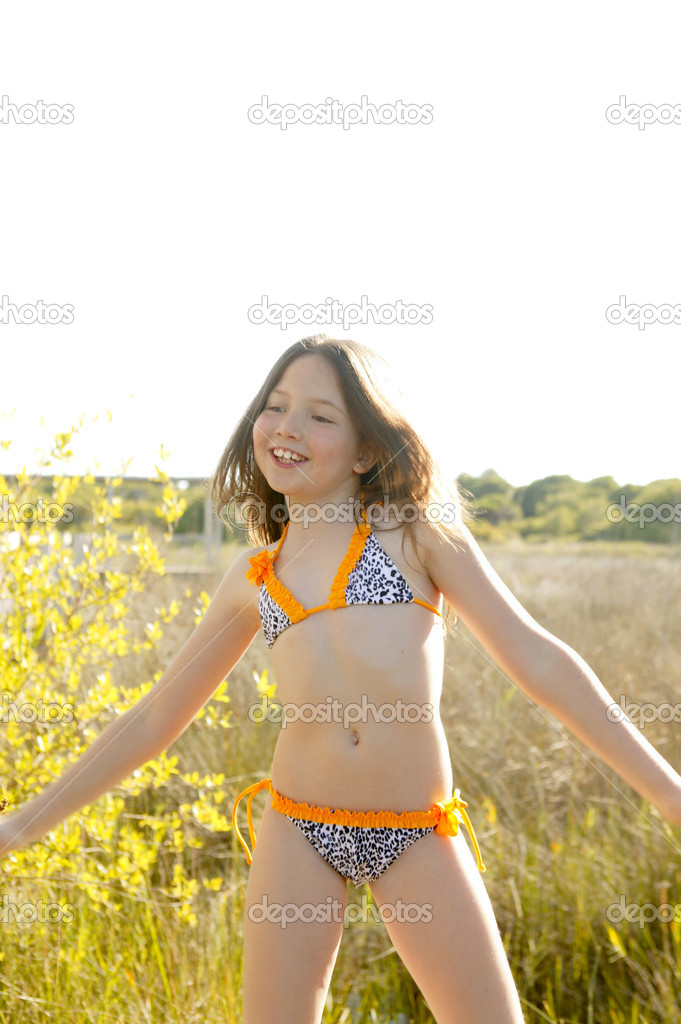порно фото молоденьких дрочащих девочек № 684675 загрузить