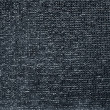 Gray raffia fabric plastic texture pattern background - Foto de Stock