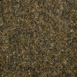Cheviot tweed fabric background texture - 