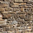 Aged masonry texture wall grunge background — Stock Photo #5508904