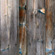 Royalty-Free Stock Photo: Aged grunge wood vintage wathered background
