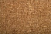 Background pattern of fabric brown leather — Stock Photo