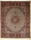 Arabic carpet colorful persian islamic handcraft — Stockfoto