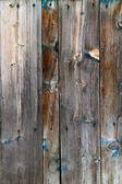 老年的 grunge 木复古 wathered 背景 — 图库照片