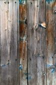 Aged grunge wood vintage wathered background — Stock Photo