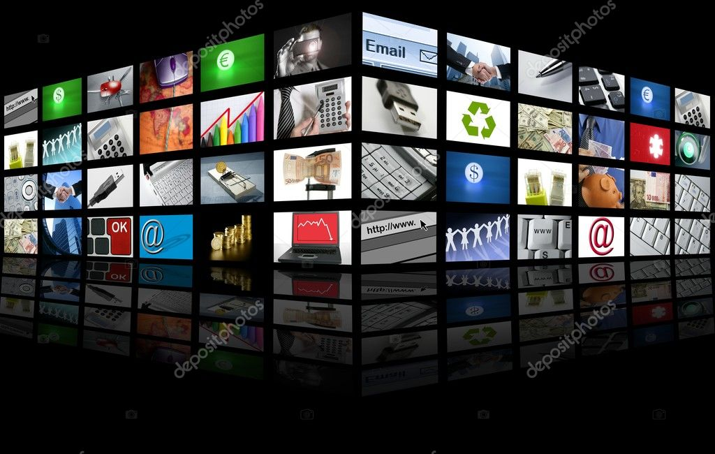 Internet tv station business plan  where to buy essays online