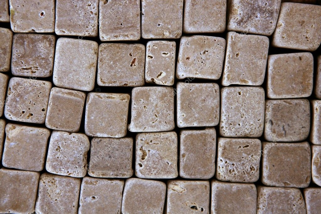 cartoon square stones texture - photo #19