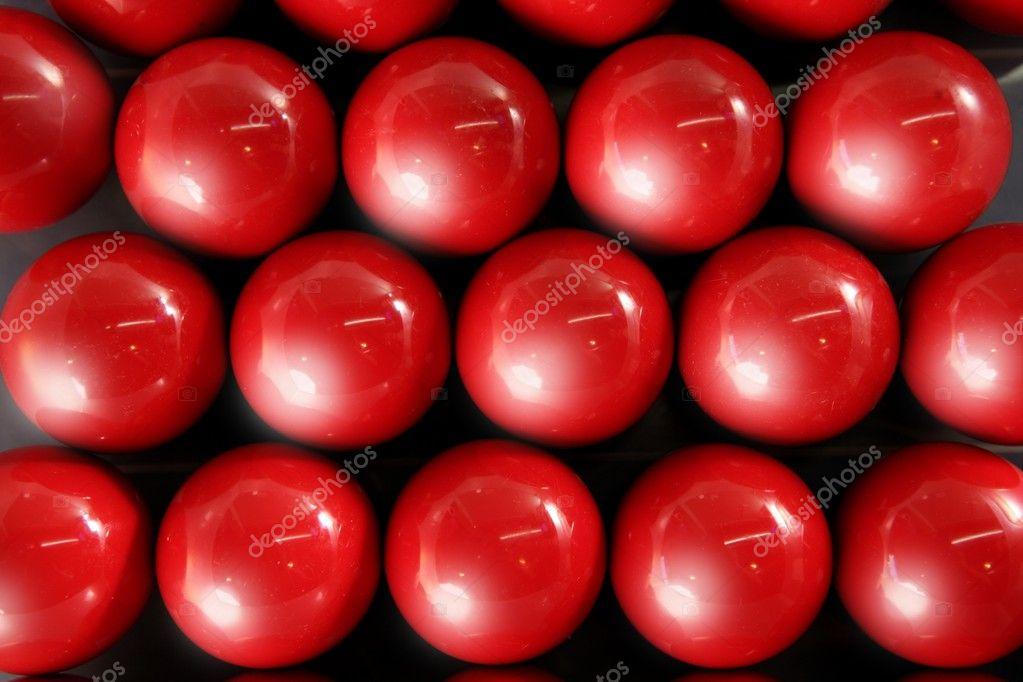 fundos fresco texturas vermelhas - photo #32