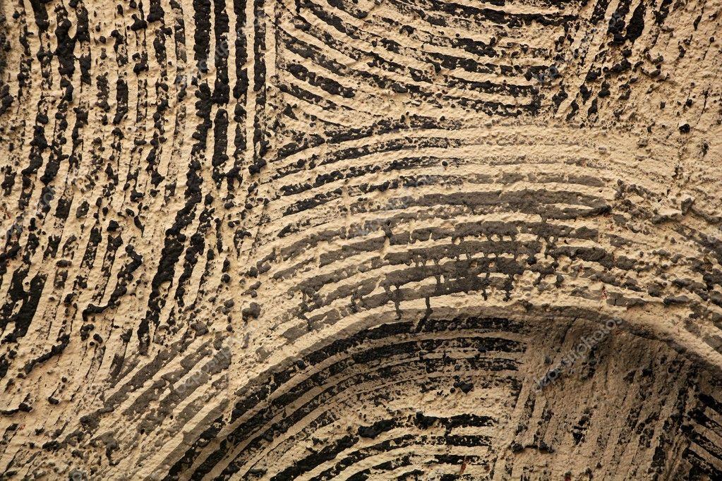 Dark Brown Grunge Texture Wall Texture Brown Grunge