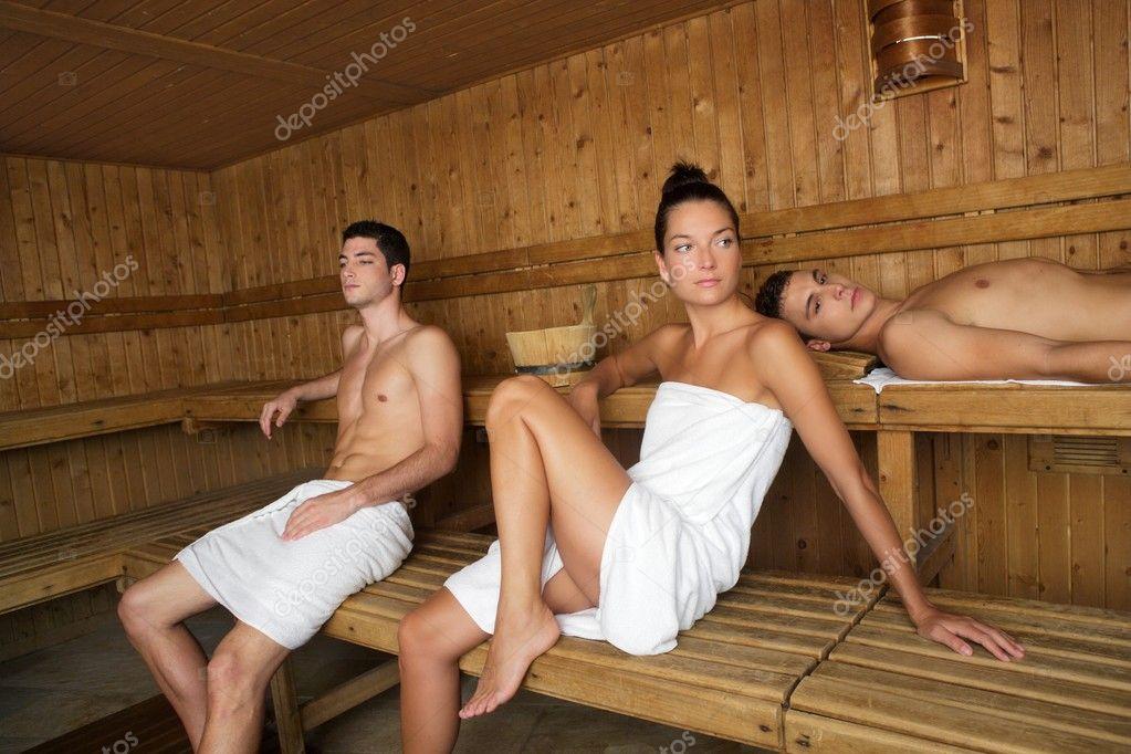 private fkk bilder swingerclub inside