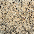 Granite stone texture gray black white - Foto Stock