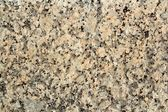 Granite stone texture gray black white — Stock Photo