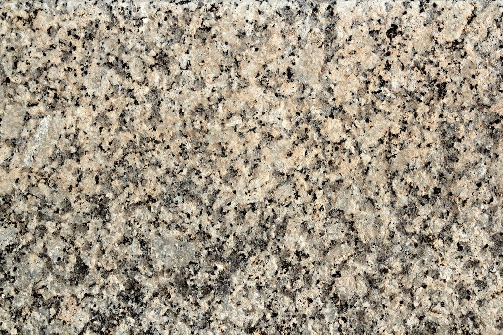 Granite stone texture gray black white and soft pink colors  Stock Photo #5560771