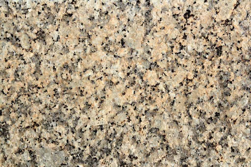 Granite stone texture gray black white and soft pink colors  Stock Photo #5560805