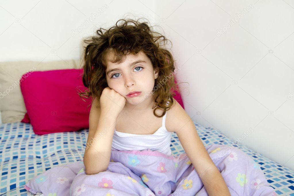 пися маленькой девачки фото