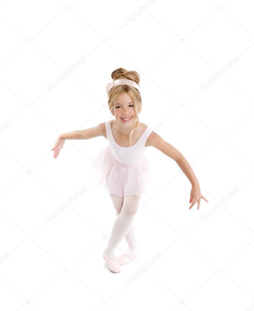 sex in ballerinas müritz fkk