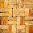 Stock Photo: Seamless Wood Texture