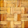 Seamless Wood Texture — Stock Photo #5523097
