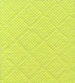 Fine Paper Texture — Stock Photo