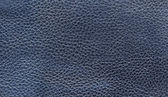 Leather Texture — Foto Stock