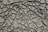 Silt texture — Stock Photo