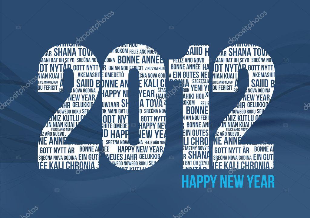 http://static6.depositphotos.com/1054619/589/v/950/depositphotos_5890237-Happy-New-Year-2012---Blue.jpg