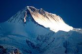 Himalayas, Nepal. — Stock Photo