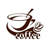 Coffee — Stock Vector #6330127