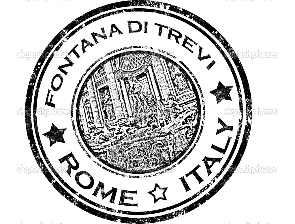 Food Stamps Fontana