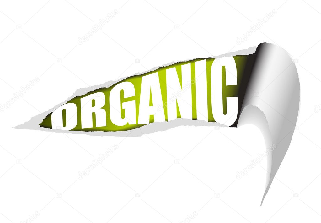 Should You Buy Organic?