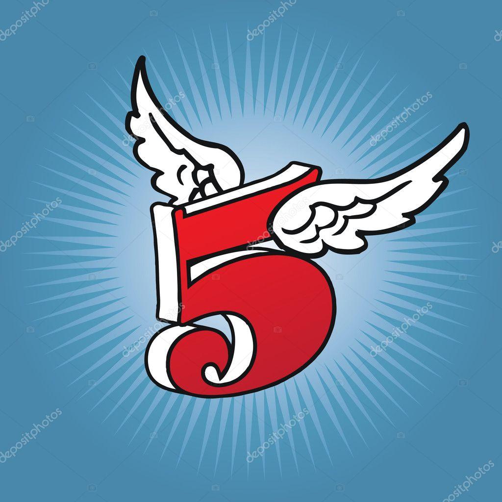 5 Days Until my Birthday Five Days Until my Birthday
