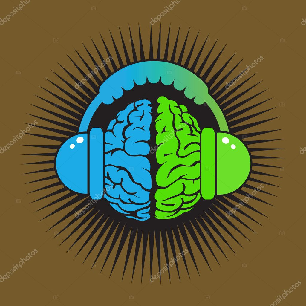 Right Brain Exercises to Stimulate Creative Thought