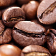 Roasted beans of coffee — Stock Photo #6035543