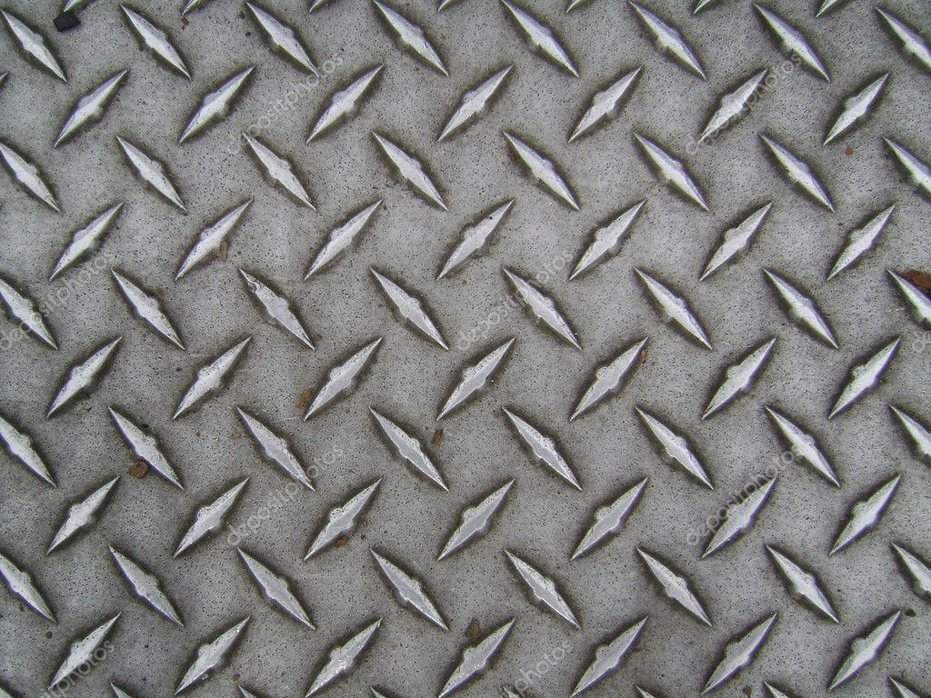 Diamond Plate Rubber Flooring Diamond Plate Roll