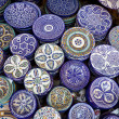 Постер, плакат: Morocco crafts