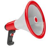 Alto-falante — Foto Stock