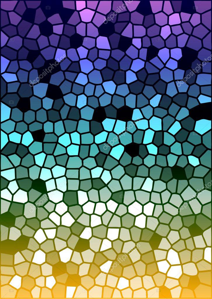 Вектор красочные витражи текстуры ...: ru.depositphotos.com/5811830/stock-illustration-vector-colorful...