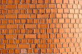 τούβλα τοίχος — ストック写真