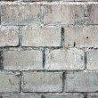 Background 0f stone wall texture — Stock Photo #6476692