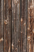 Ancient wood planks — Stock Photo