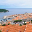 Dalmatian Coast - Stock Photo