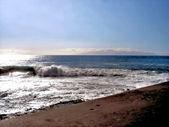 大西洋の海岸 — ストック写真