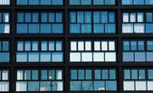 Windows — Photo