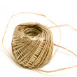 Skein of thread — Stock Photo