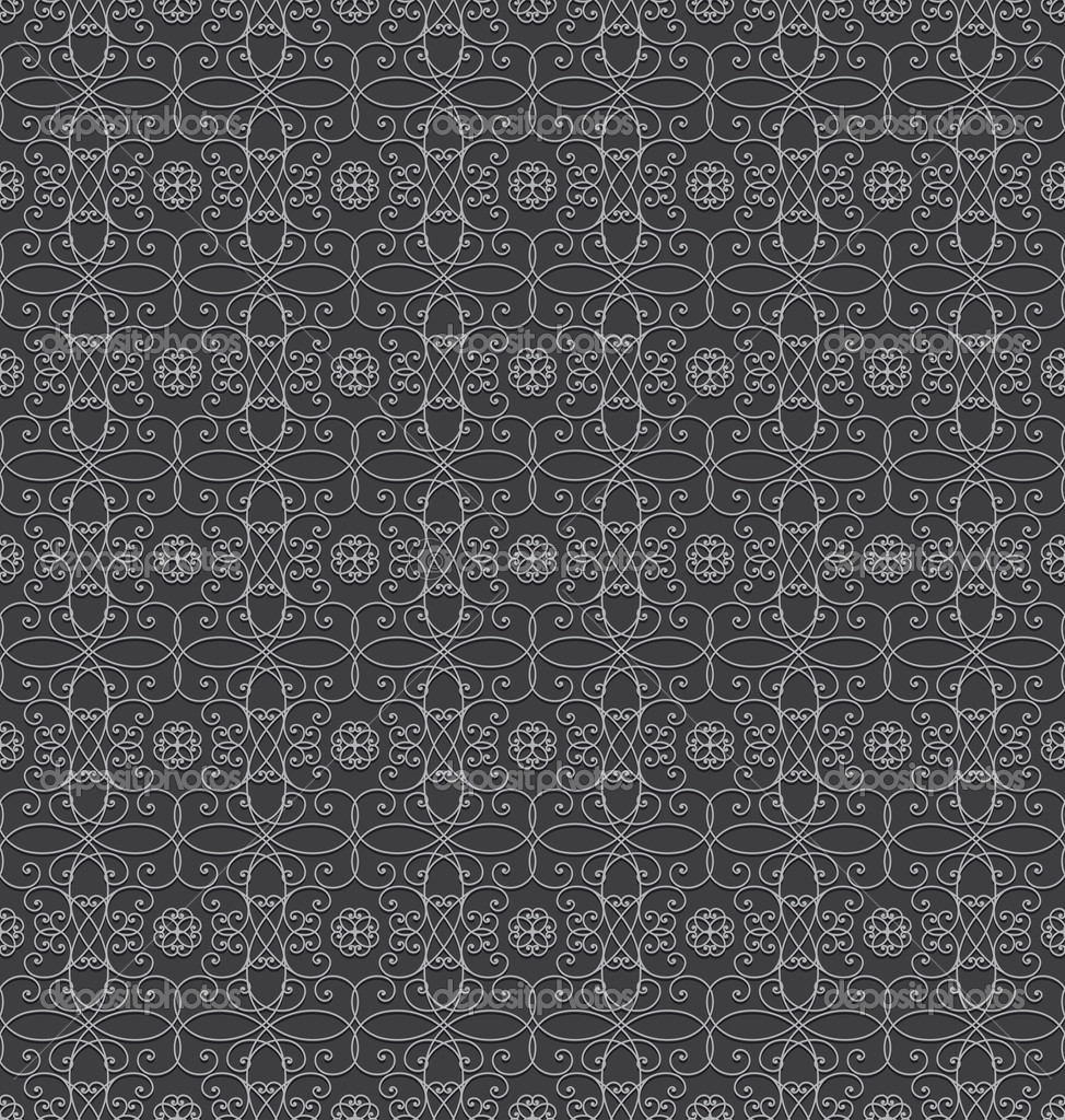 Grayscale Background Textures Texture Background in Gray