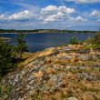 Karelia — Stock Photo